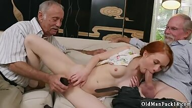 Old vintage amateur Online Hook-up