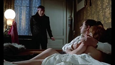 Erotic scenes from the movies 57