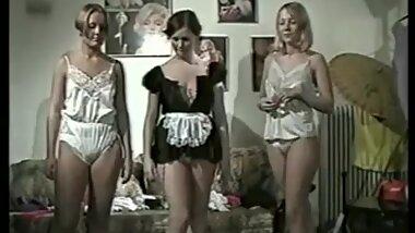 Retro sex dansk Dansk: 1,585